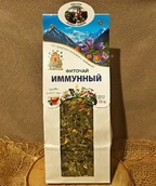 Чай Иммунный