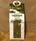 Чай Таежный